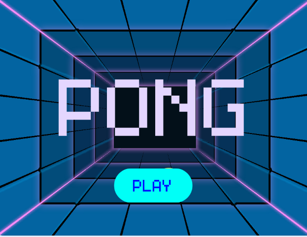 Cover Pong